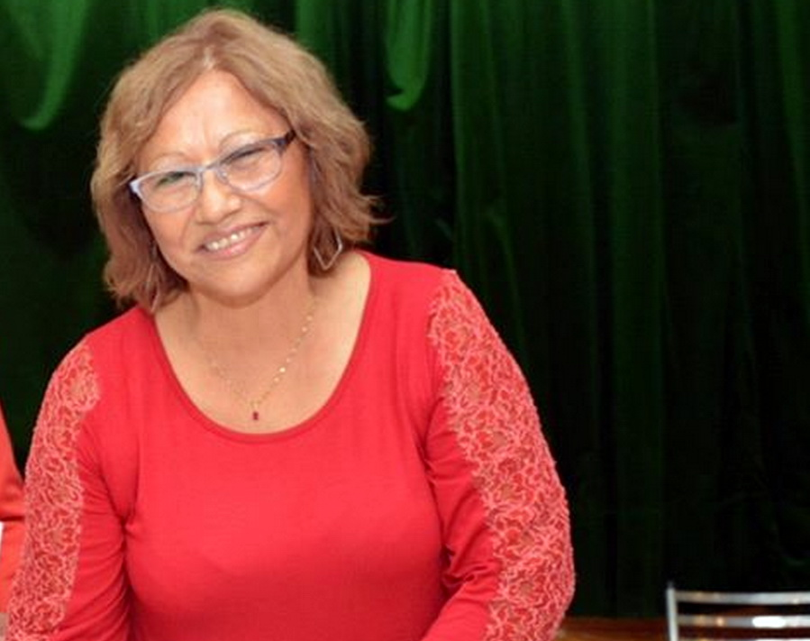 María-aburto