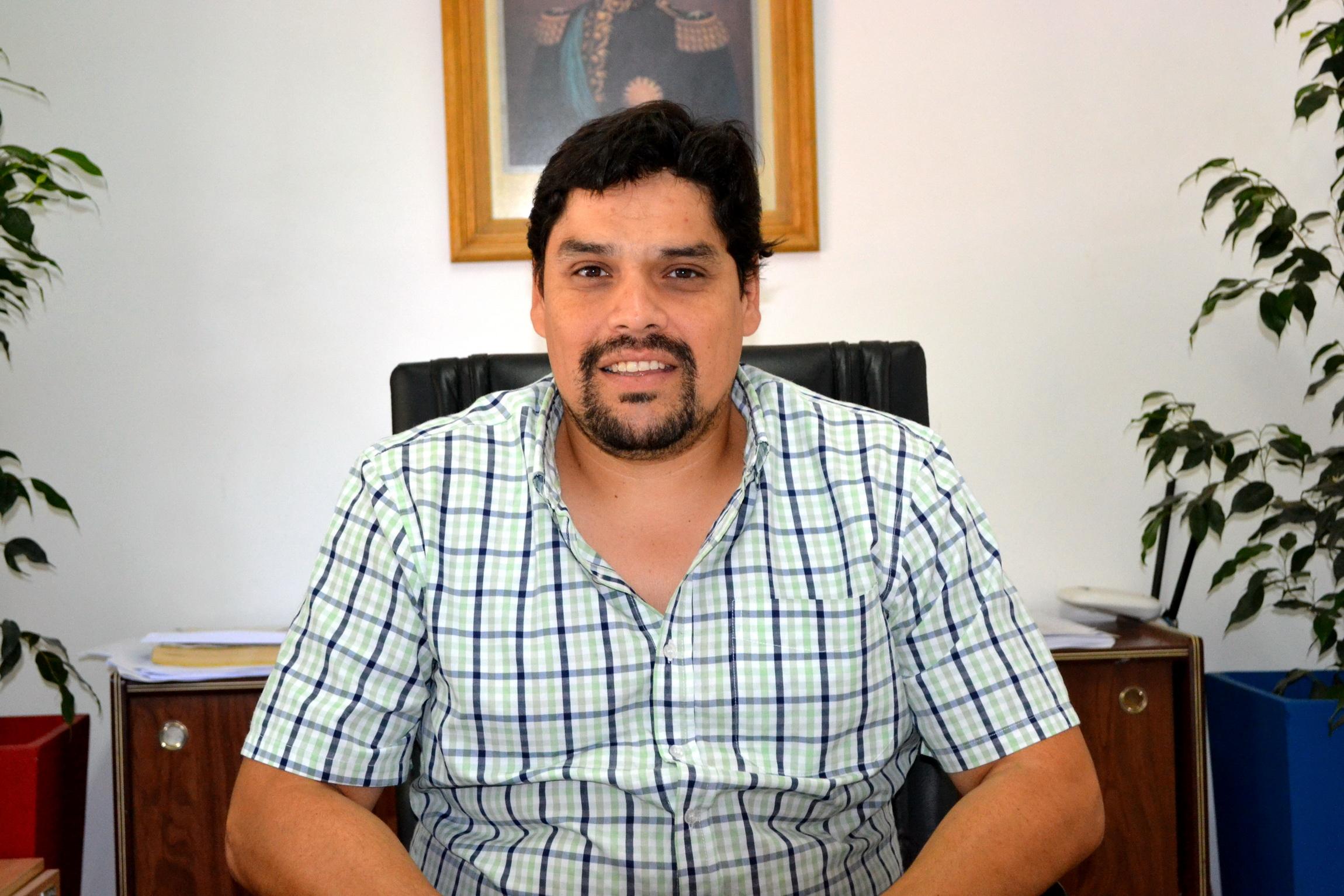 Mauricio-Morales