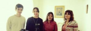 entrevista-1