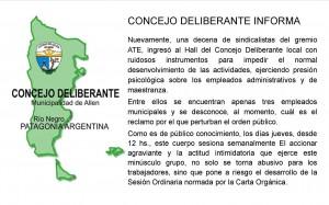concejo-informa-2