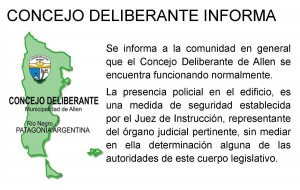 concejo-informa-3