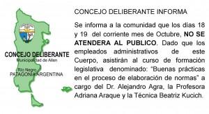 concejo-informa-5
