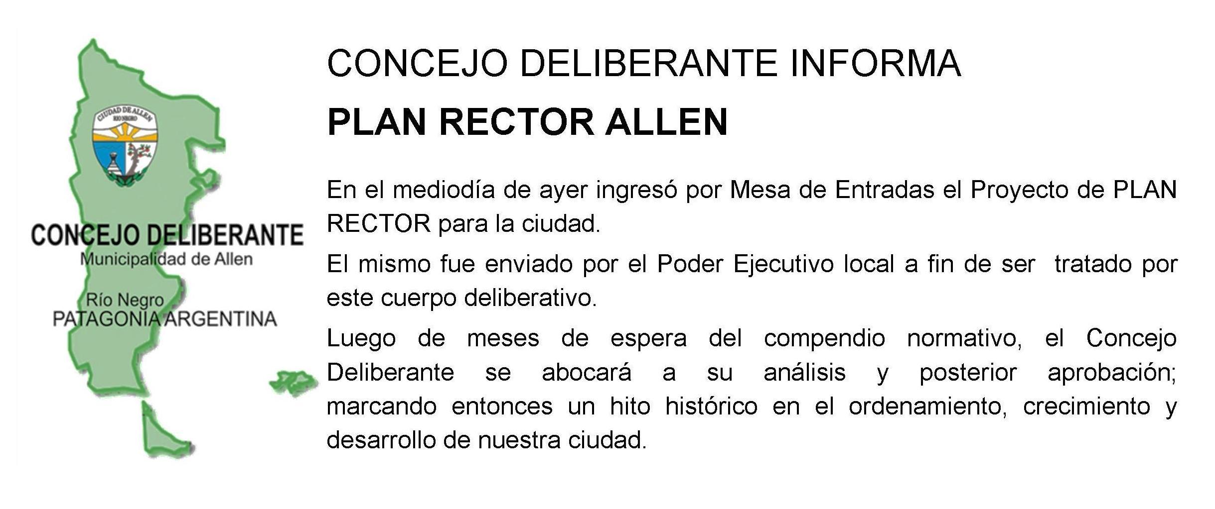 concejo-informa-7-plan-rector