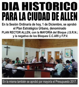 plan-rector-latercera