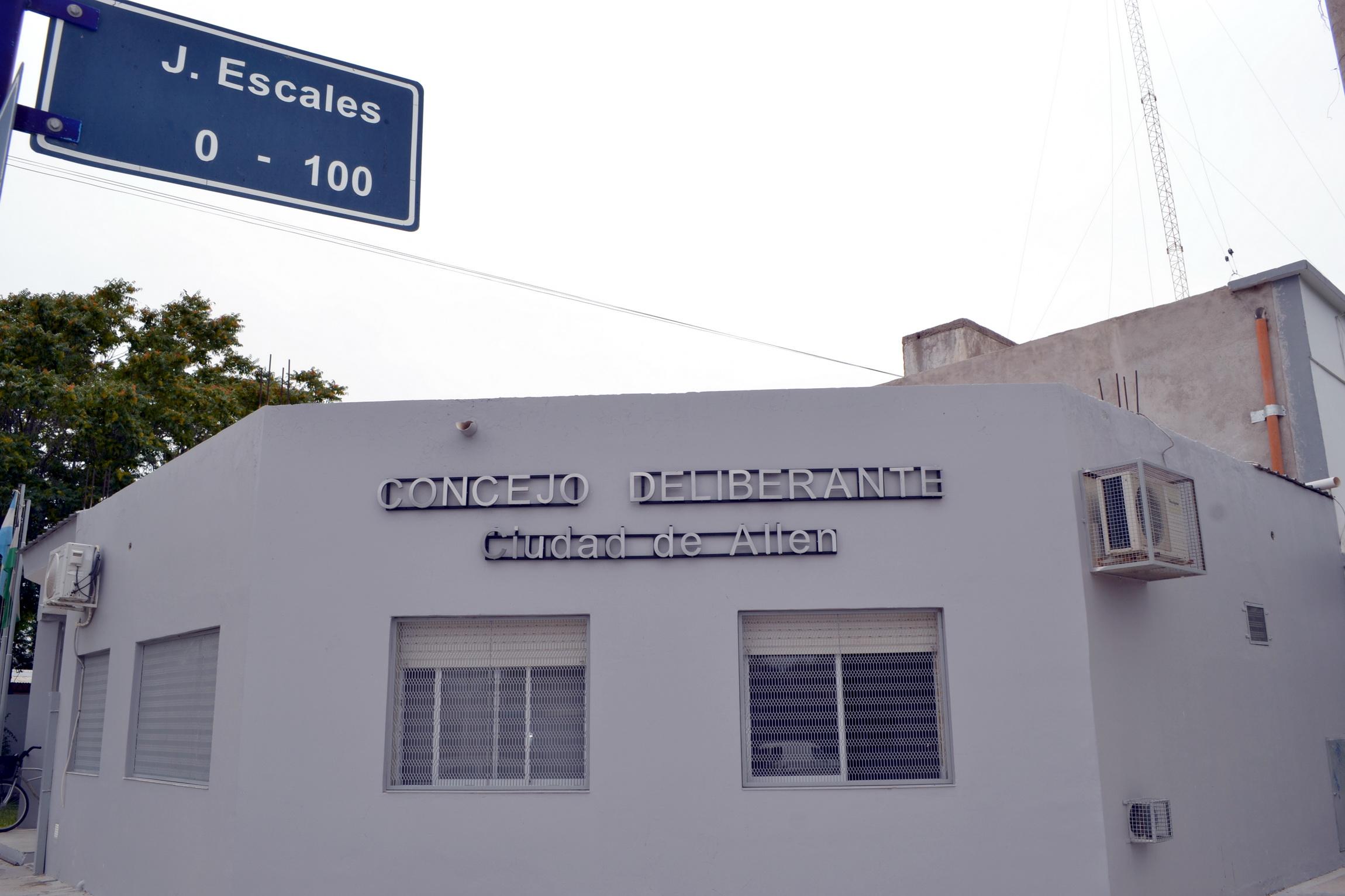 concejo-deliberante-edificio