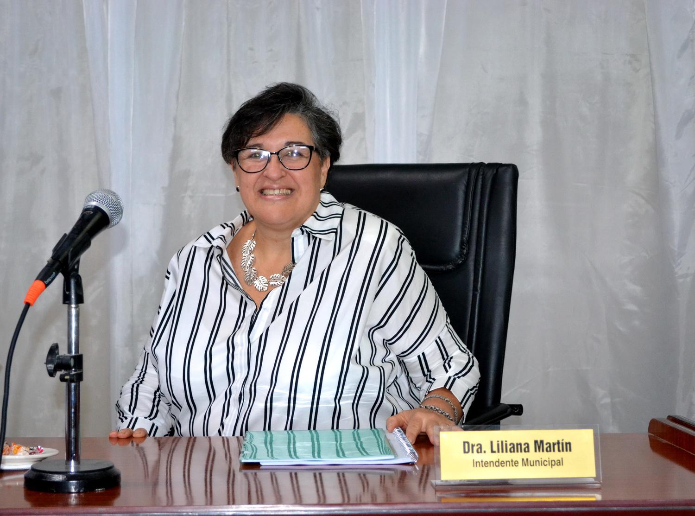 intendente-liliana-martin-apertura-sesiones